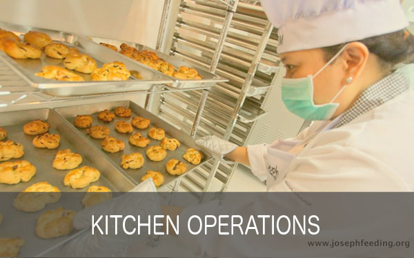 facility-feat-kitchen-operations