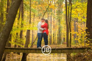 engagement-photography-nashville-0004