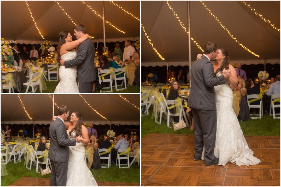First-Dance-Nashville-Wedding
