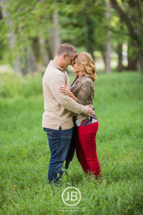 chelsea-brandon-engagement-00001