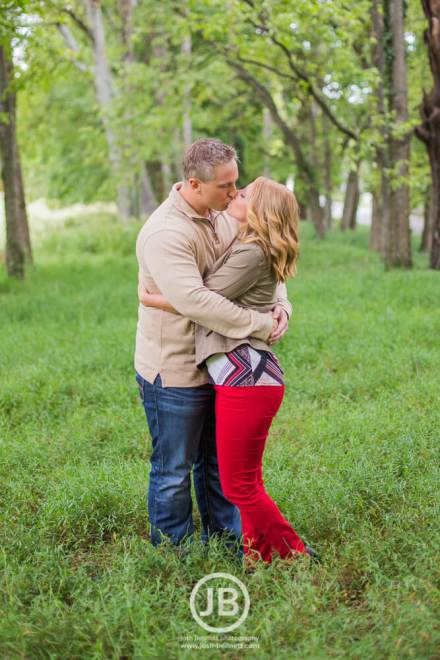 chelsea-brandon-engagement-00008