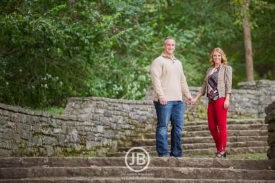 chelsea-brandon-engagement-00010
