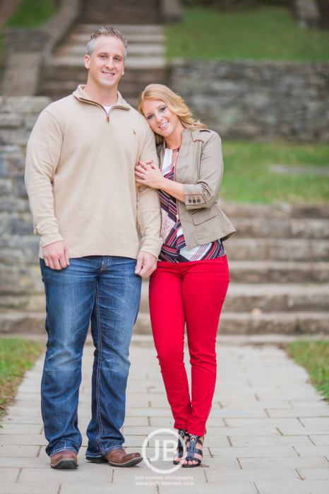 chelsea-brandon-engagement-00013
