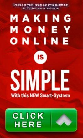 Smart System Banner