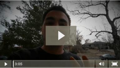 Screen Shot 2015-03-04 at 6.31.44 PM