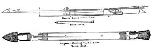 Bomb_Lance_Harpoon_for_whales