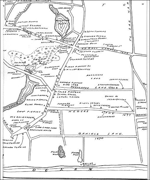 pierson_map