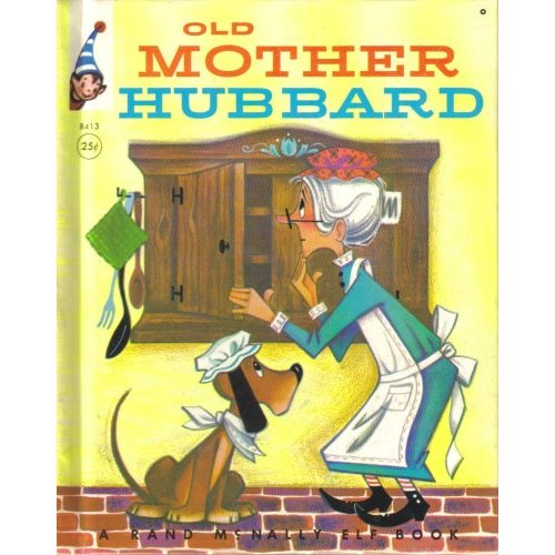 mother-hubbard