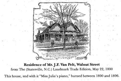 vanpelthouse