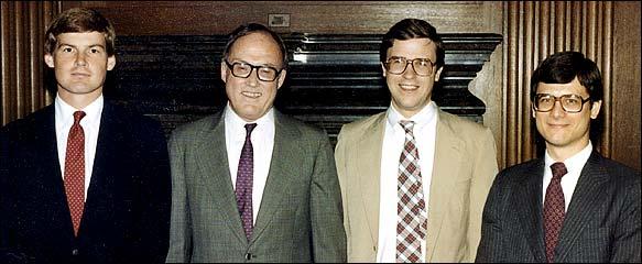 Roberts-Rehnquist