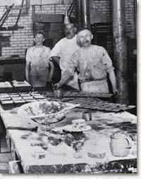 lochner-bakery