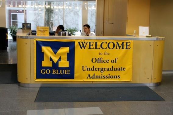 um-undergrad-admission