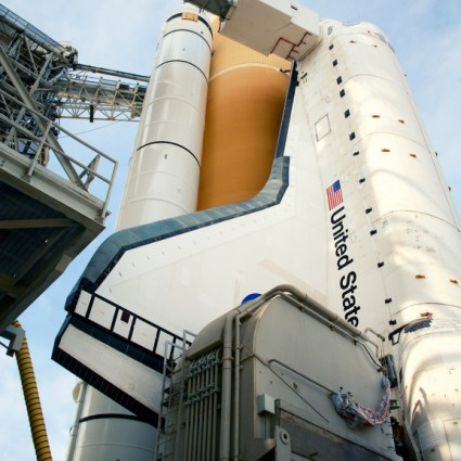 what-is-the-benefit-of-nasa| Josh Bolinger
