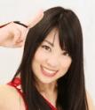 miyukihead