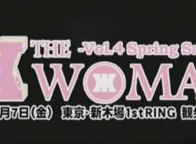 thewoman4.4banner