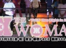 woman5-5-banner