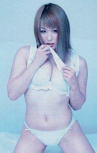 ioshirai2