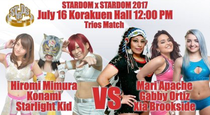 stardom7-16-3