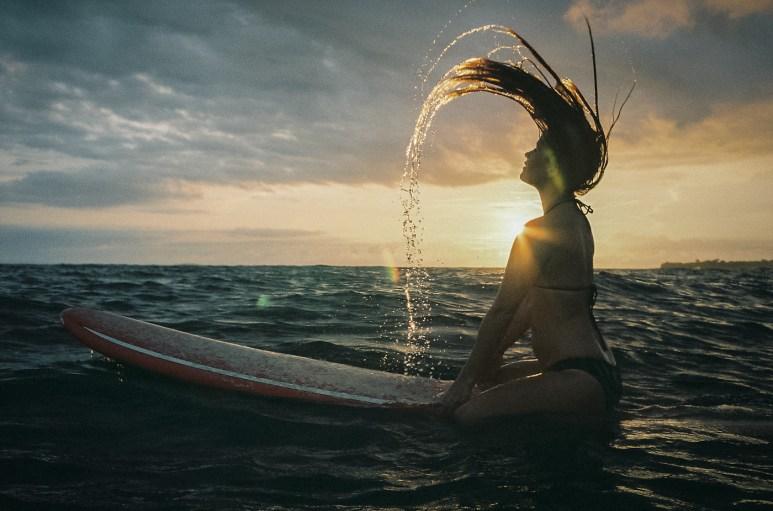 Josh Soskin Photography WHIP