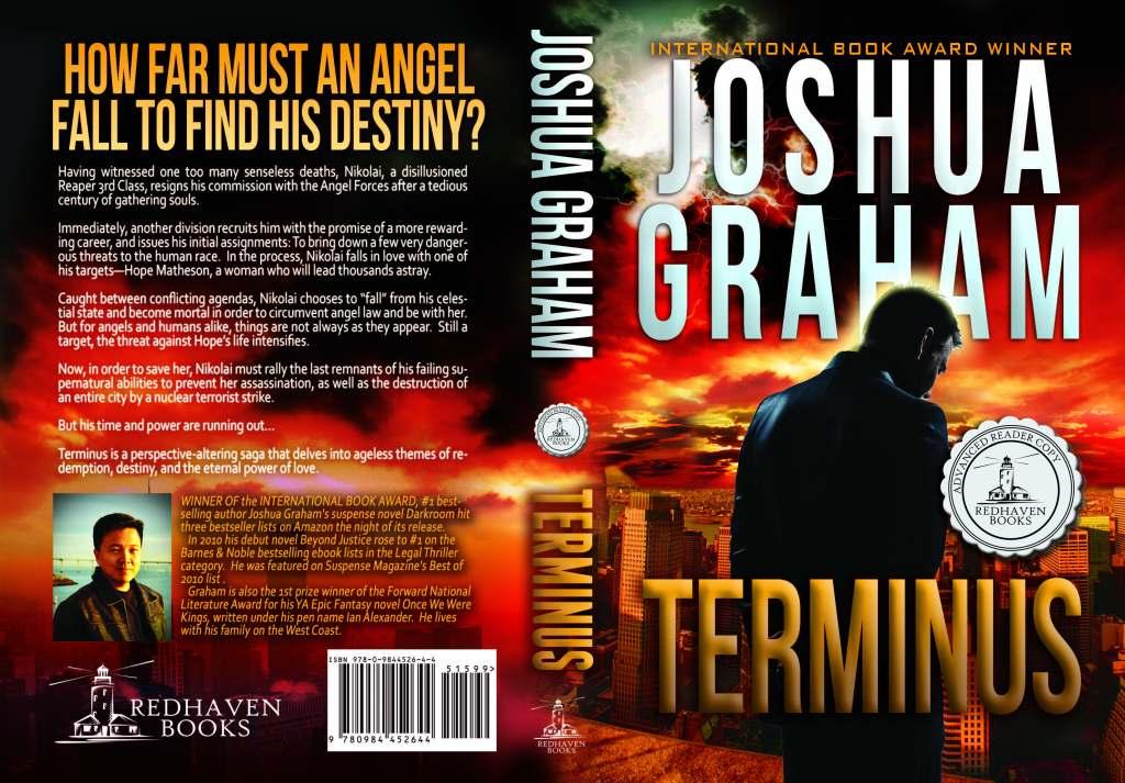 Terminus_JoshuaGraham_FullCover_Final 4.0_Final copy