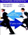 Catch Me if You Can on IMDB