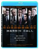 9. Margin Call