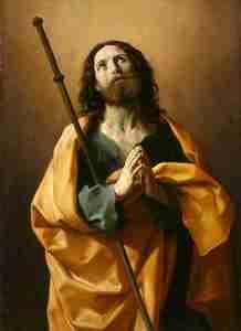 Guido_Reni_-_Saint_James_the_Greater_-_Google_Art_Project
