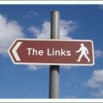 Links of theWeek
