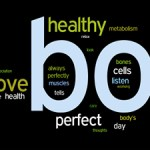 Two Ideas that Should Change how We Think about our Bodies, Weight Loss & Food