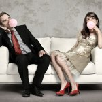 11 Ways to Know You've Settled for a Mediocre Marriage