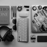 10 Books Every Christian Leader Should Read