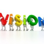 How to Know Your Vision is Clear