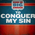 How to Put Your Sin to Death