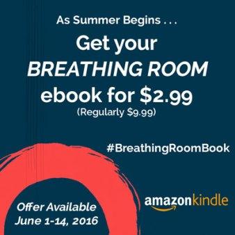 BreathingRoom-ebooksale-kindle