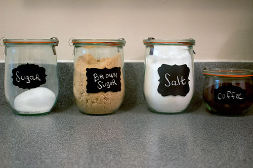 diy-chalboard-label-weck-jar-tutorial