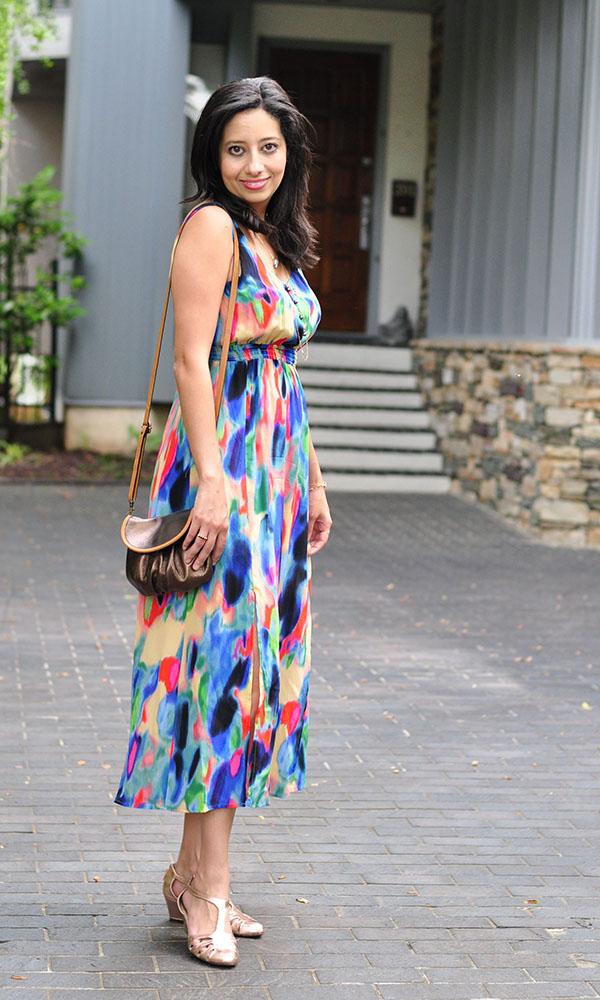 anthropologie-fashion-look-rainbow-maxi-best-maxi-dresses