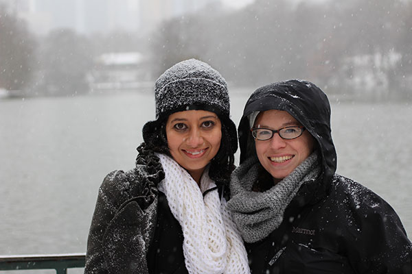 atlanta-snow-jackie-laine