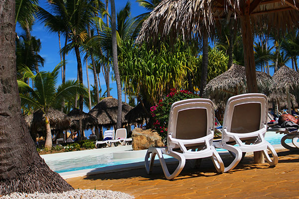 dominican-republic-melia-caribe-tropical-pool-side