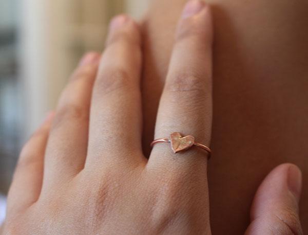 heart-ring-soldering-jewelry-jou-jou-my-love