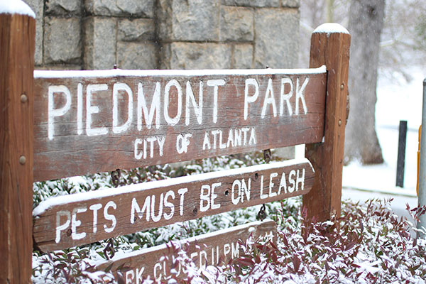 piedmont-park-city-of-atlanta-sign-snow-day