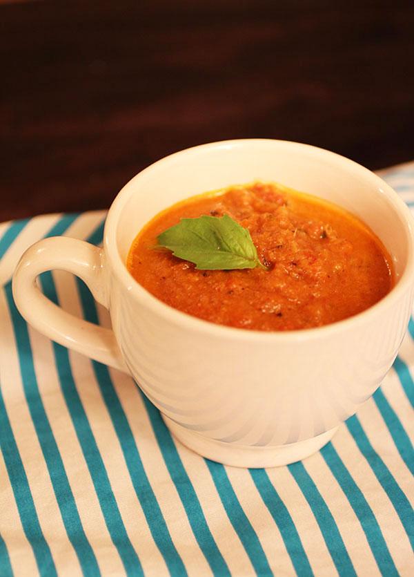 tomato-artichoke-soup-recipe-easy-healthy-delicious