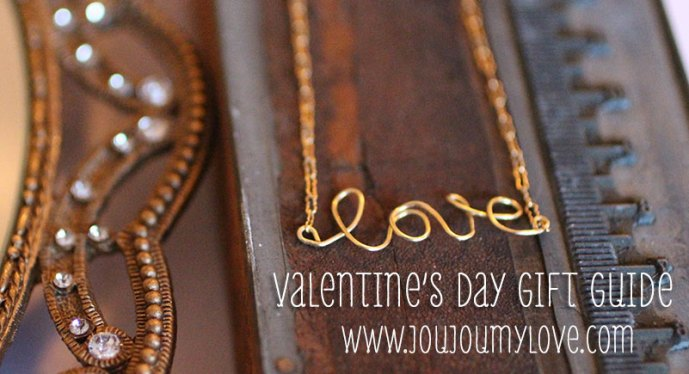 valentines-day-gift-guide-handmade-love-jewelry