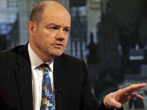 Mark Thompson (Credit: BBC)