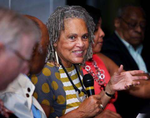 Charlayne-roundtable2-aug2015
