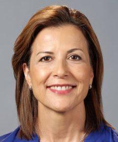 Debra Juarez