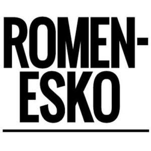 Romenesko avatar