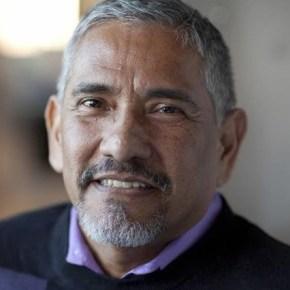 Vidal Guzman