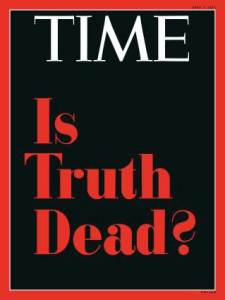 Time's latest cover