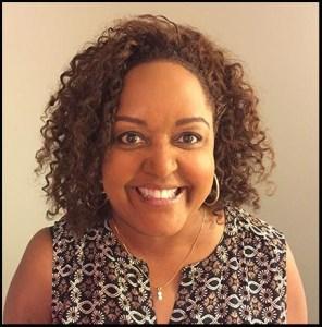Cheryl W. Thompson