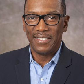 Rick Jefferson
